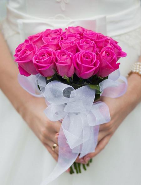 عکس دسته گل عروس,عکس دسته گل عروس ایرانی,عکس دسته گل عروس جدید