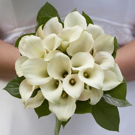 عکس دسته گل عروس,عکس انواع دسته گل عروس,مدل دسته گل عروس