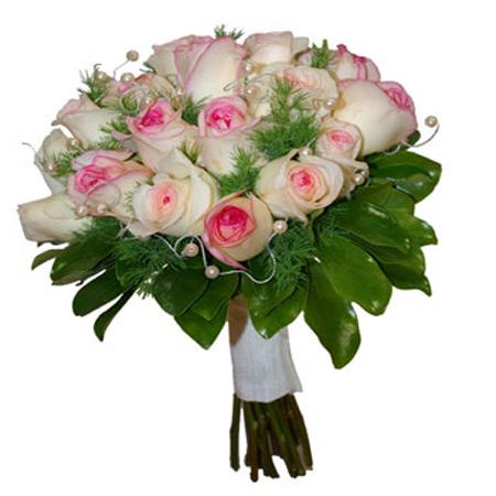 عکس دسته گل عروس ایرانی,عکس دسته گل عروس,دسته گل عروس