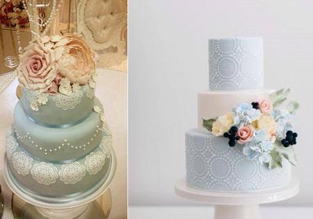 زیباترین کیک های عروسی, جدیدترین مدل کیک عروسی