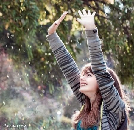 عکس شاد برای پروفایل , تصویر پروفایل شادی , پروفایل شاد